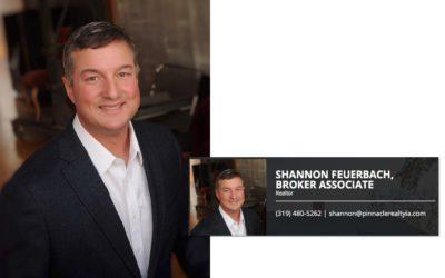 Business Photo Update