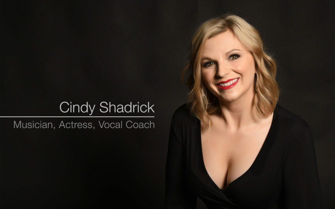 Audition Photograph