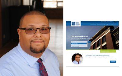 Board Membership Photo
