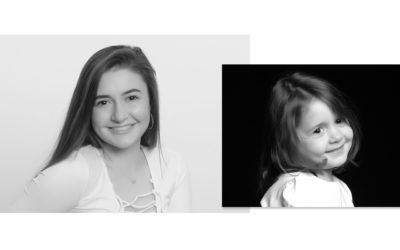 Photos Then & Now