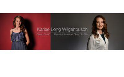 Business & Personal Branding Photos