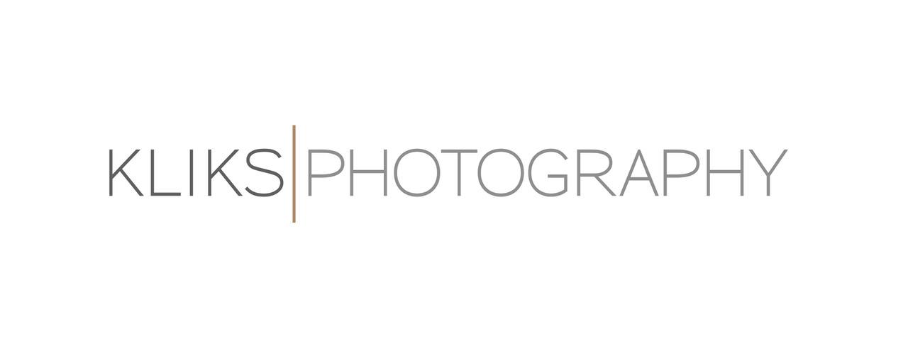 Kliks Photography