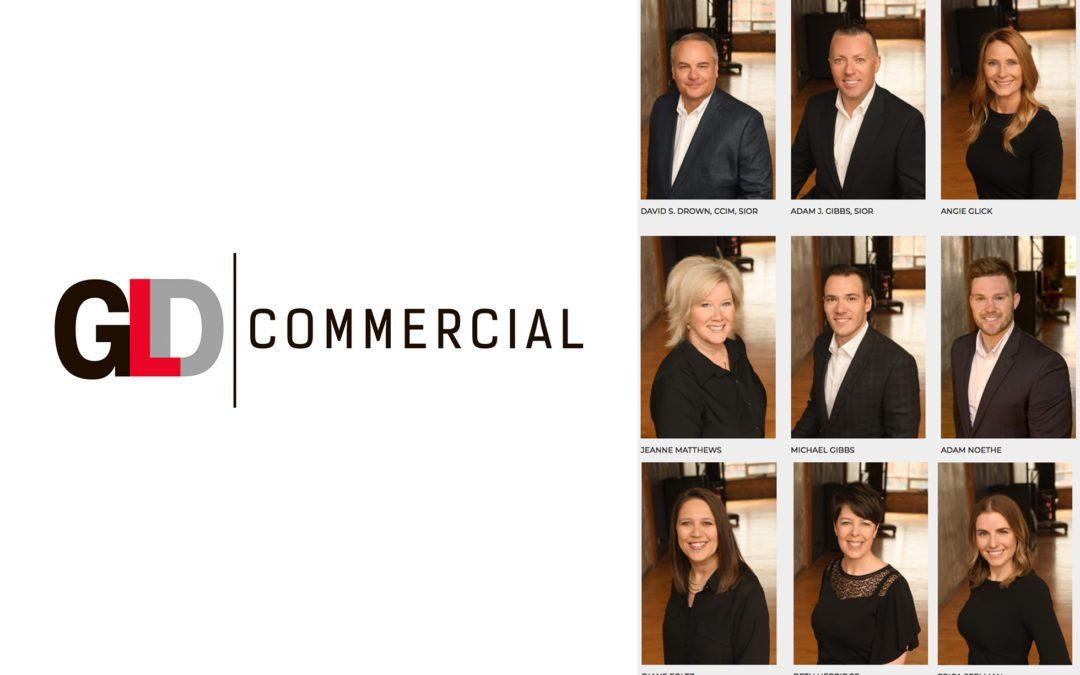 Business & Personal Branding